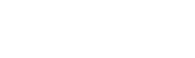Party Cruise | Halong Party Cruise