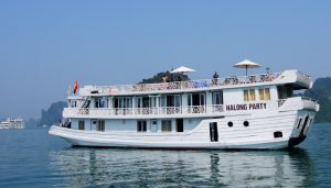 halong-party-cruise